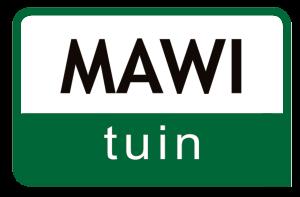 MawiTuinLogoDonker