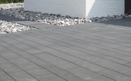 betonklinkers utrecht