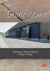 Stoneview Bestrating 2016 digi-1