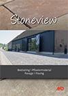 Stoneview Bestrating 2016 digi-1