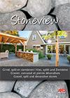 Stoneview Grind 2016 digi-1