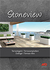 Stoneview Tegels 2016 digi-1