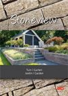 Stoneview Tuin 2016 digi-1